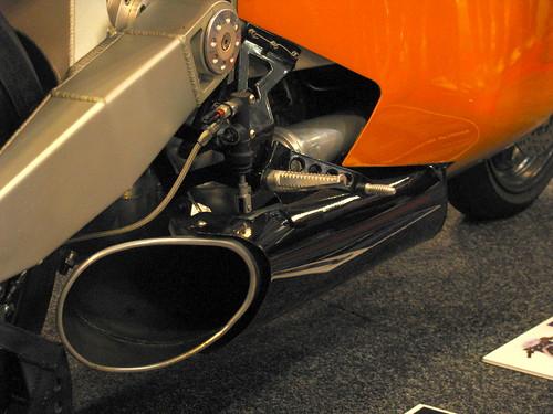 bicycle tattoo_09. y2k jet ike. Y2K jet ike exhaust pipe; Y2K jet ike exhaust pipe