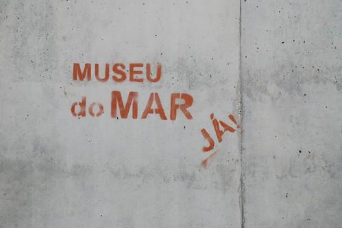 Vila do Conde 0105