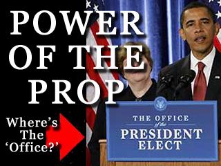 obama_powerprop