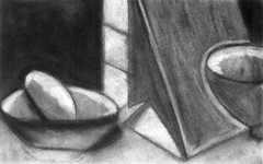 IMG_0020 (lmb mrhs art1) Tags: arti valuestudy mrhs charcoaldrawings observationaldrawing