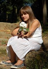DSC_01102985 (wonderjaren.net) Tags: model shoot shauna morgan yana fotoshoot age9 age12 12yo age13 9yo 13yo teenmodel childmodel