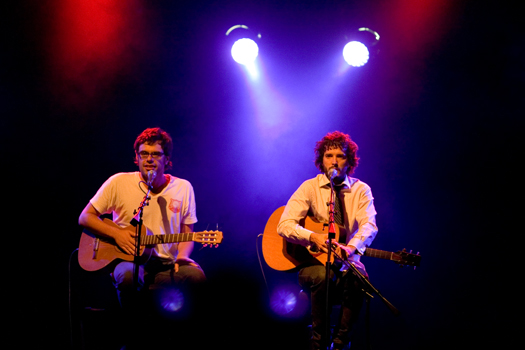 flight of the conchords_0240