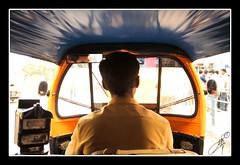 autorickshaw (Archana Ramaswamy) Tags: auto automobile transport tuktuk driver rickshaw 3wheeler ramaswamy archana tuctuc dementa archanaramaswamy