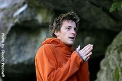 2005 - andrew earl (2)