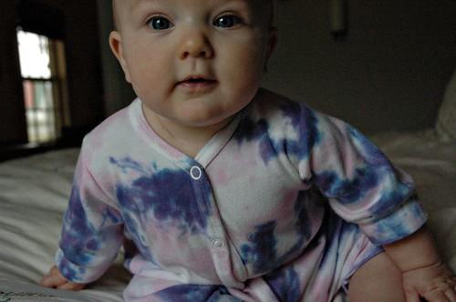Tie-Dye-4-months