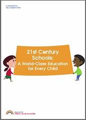 21cschool