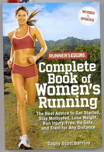 runningbook