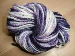 dye practice 4