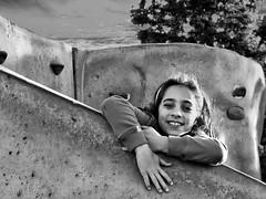 Diablo Magazine Pic of the Day: Heather Farms Climbing Wall (David 'Art' the Visual Artist) Tags: california park sunset sky cindy fountain rock wall kids clouds photoshop pond ducks walnutcreek sophia peyton lightroom picoftheday heatherfarms jaleh blackwhitephotos diablomagazine fotocompetition fotocompetitionbronze