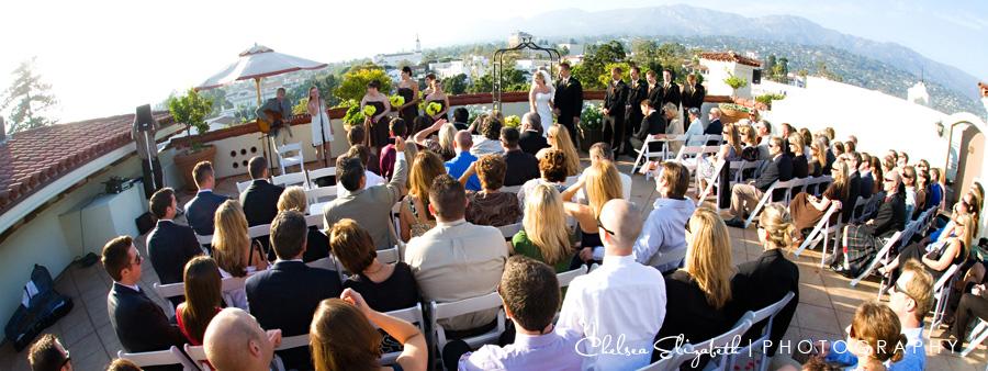 pg06 Santa Barbara Roof Top