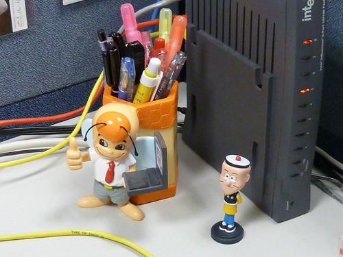 office_17