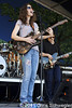 5696564870 487ccf8647 t Edie Brickell   05 06 11   New Orleans Jazz & Heritage Festival, New Orleans, LA