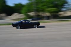 1967 Ford Mustang (Hoon That SC) Tags: california sc italia lotus elise 911 360 s ferrari porsche e type jaguar modena corvette c2 scuderia challenge c5 c6 stradale maranello f430 456 targa c3 c1 c4 550 exige 575 458 911sc tpye