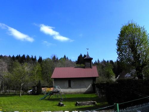 Eglise de Nant Bellet 16.04 017.jpg