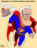 Super Jospin