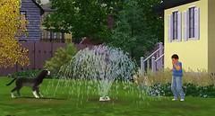 Sims 3 Pets 26