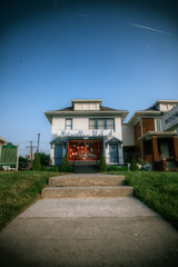2648 W Grand Blvd (VKMUSTBEDESTROYED) Tags: music detroit tradition berrygordy motown hitsvilleusa