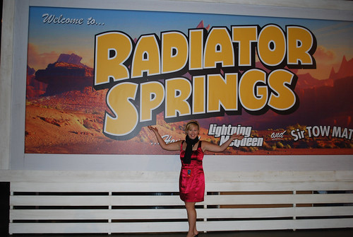 radiatorsprings