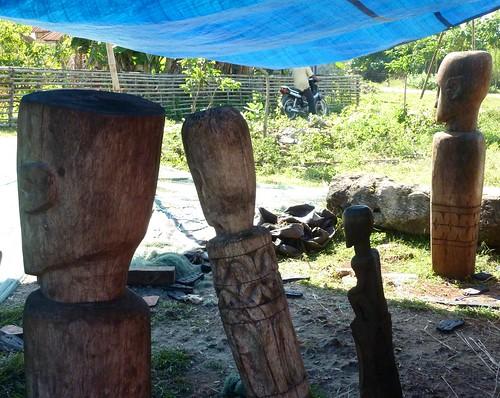 Sumba Ouest-Waikabubak-Tour 3-Pero (46)