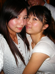 Rita & Laura