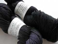 Blue Moon Fiber millends