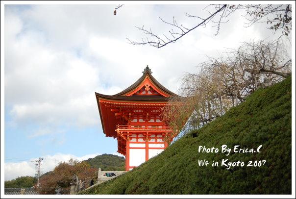 清水寺-下 (8)