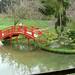 Japanese Parc 02