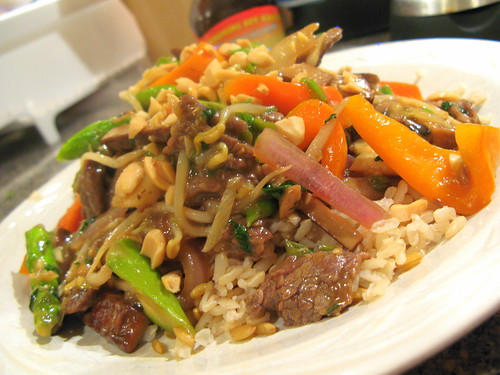 """The Evolution of Re-Engineering Chinese """"Takeout""""   Off The ..."""