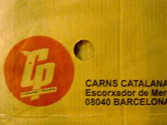 Carns Catalana