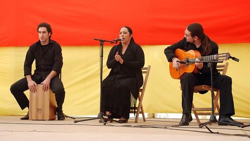Feria de la Tapa 2008 044