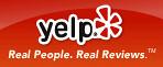 Yelp logo 2