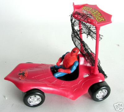 comicaction_spidermobile.jpg