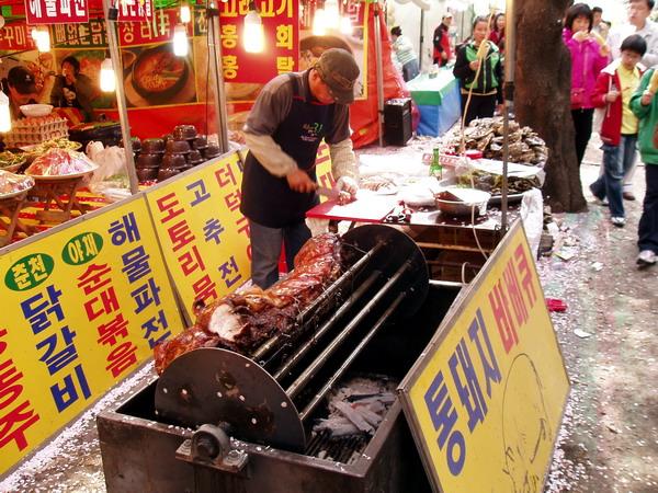 Pork BBQ (3)