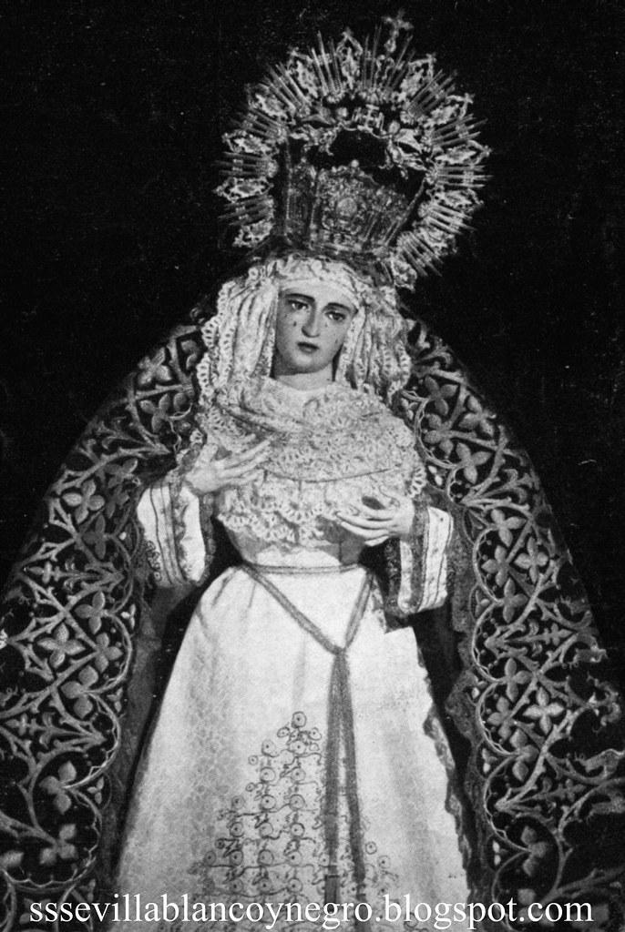 Dolores 1963