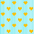 GIF Animal Crossing (super_ziper) Tags: blue orange azul tile diy pattern heart handmade background stripes crafts laranja stripe craft super corao gif bg listras ziper listrado listado padrao superziper