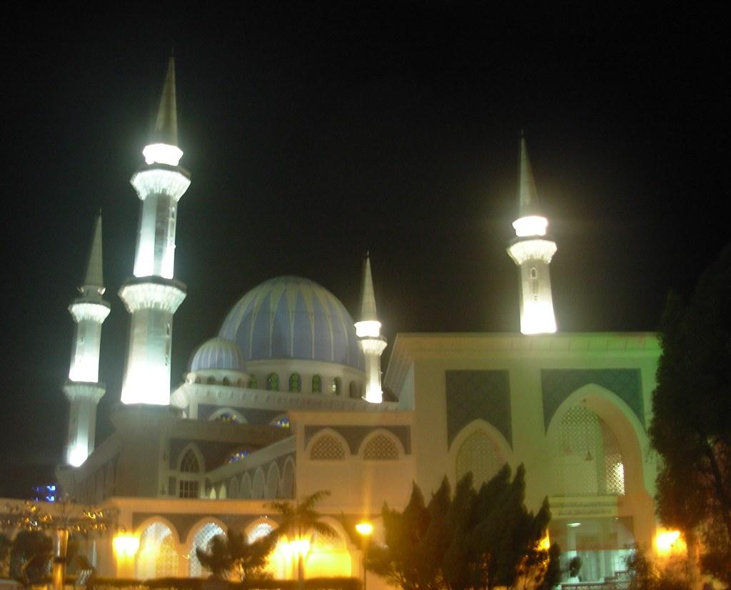 Kuantan-Mosquee (25)