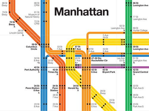 vignelli-manhattan