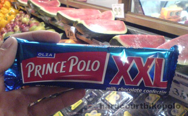 princepolocandy