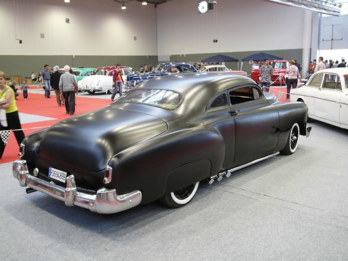 Chevrolet topchop (by delfi_r)