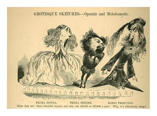 page11-Melodrama operistico