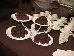 Pierre Hermé: Chloé Chocolat