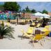 Lunas Strandgarten #29