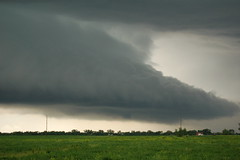 060408 - One Mutha of a Supercell! (NebraskaSC Severe Weather Photography Videography) Tags: sky storm nature weather clouds warning landscape photography nebraska day extreme watch photographic chase tormenta thunderstorm cloudscape stormcloud orage darkclouds badweather darksky severeweather daysky stormchasing wx stormchasers darkskies chasers stormscape stormyday skywarn stormchase cloudwatching severewx magicsky awesomenature southcentralnebraska shelfcloud newx weatherphotography weatherphotos skytheme weatherphoto stormpics cloudsday weatherspotter nebraskathunderstorms skychasers dalekaminski nebraskasc nebraskastormchase cloudsofstorms