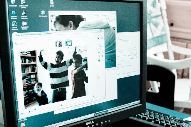 Web Cam2