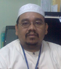 "wijayabaru • <a style=""font-size:0.8em;"" href=""http://www.flickr.com/photos/26683727@N05/2578089762/"" target=""_blank"">View on Flickr</a>"