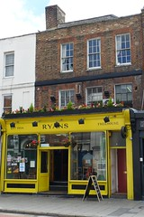 Picture of Ryan's, N16 0UL