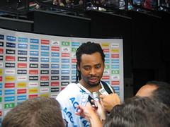 Julius Nwosu (www.krepsinis.net)