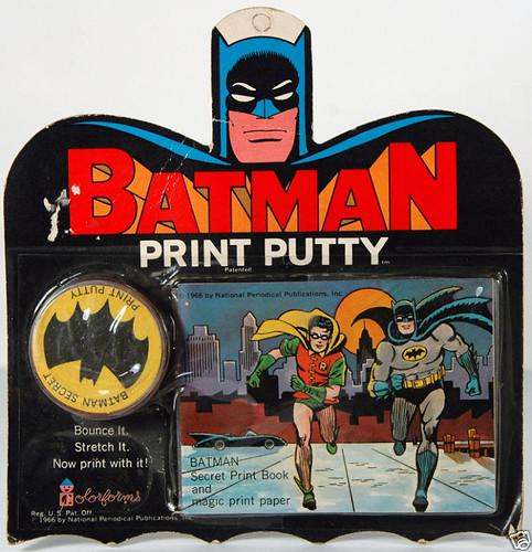 batman_printputty1.JPG