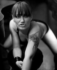 Petra (liber) Tags: woman tattoo delete10 delete9 delete5 delete2 deleted7 deleted9 deleted6 czech delete6 deleted3 deleted2 deleted4 save3 delete8 delete3 save7 save8 delete delete4 save2 deleted10 save4 deleted5 deleted save5 save6 deleted8