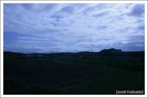 Photo_10010